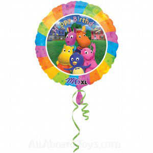 backyardigans-party-supplies-happy-birthday-balloon