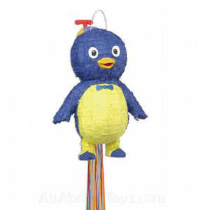 backyardigans-party-supplies-pablo-pull-pinata
