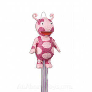 backyardigans-party-supplies-uniqua-pull-pinata