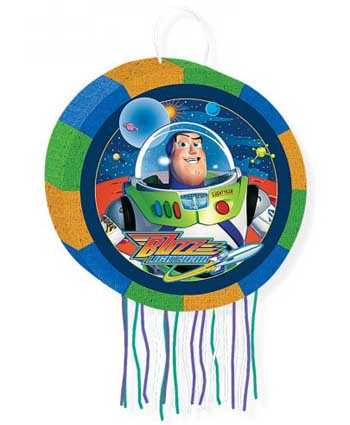 buzz-lightyear-pull-string-pinata-2