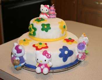 hello_kitty_cake83170545_std