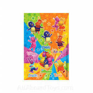 the-backyardigans-party-supplies-birthday-stickets-2-sheets