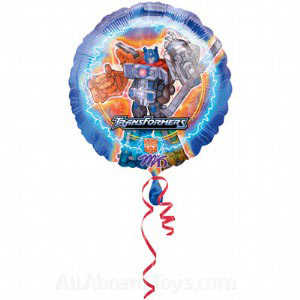 transformers-party-supplies-happy-birthday-foil-balloon