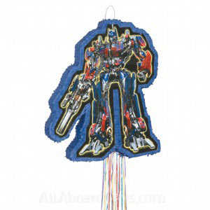 transformers-party-supplies-pull-pinata