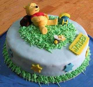 winnie-the-pooh-cake-13
