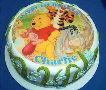 winnie_cake_big