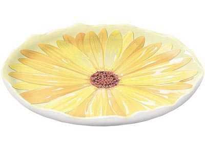 bowl-flores-2