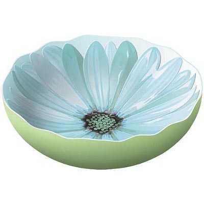 bowl-flores