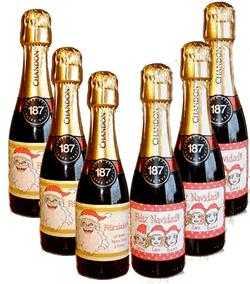 champagne-chico