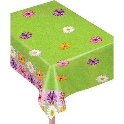 mantel-mesa-flores