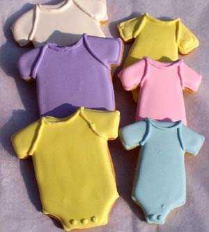 onesiescookies