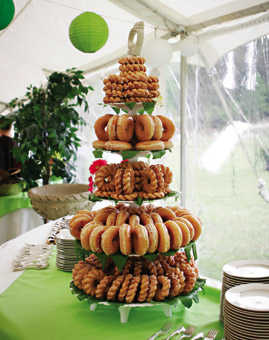 organizador-de-dulces