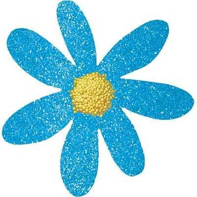 sticker-flor