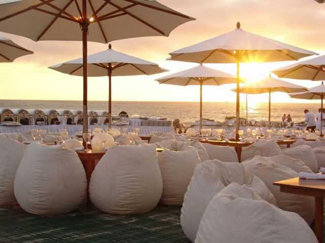 Matrimonio Spiaggia Tirrenia : Cómo organizar una boda en la playa fiesta