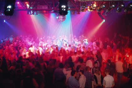 fiesta-discoteca