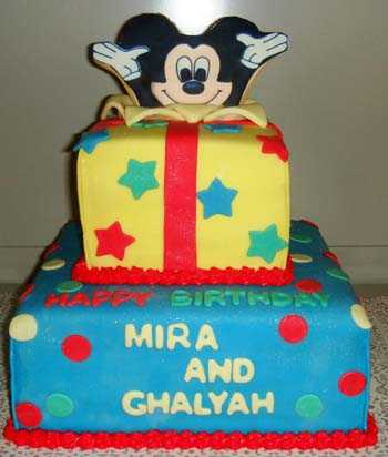 mickey-mouse-cake-2_enl