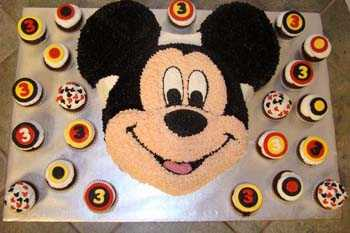 mickey_mouse_cake