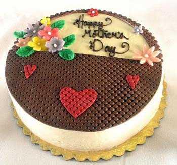 mothersday_basket_cake-2