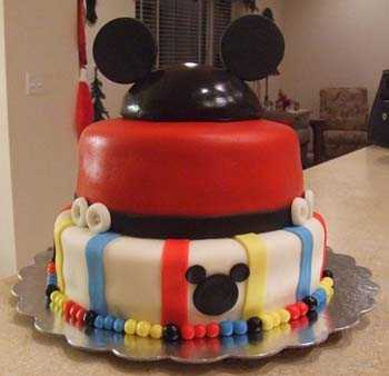 normal_mickey_cake