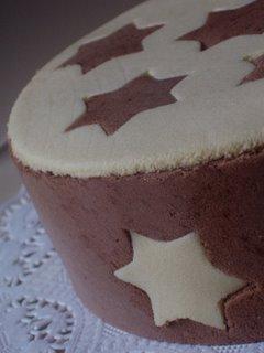 torta-estrellas2