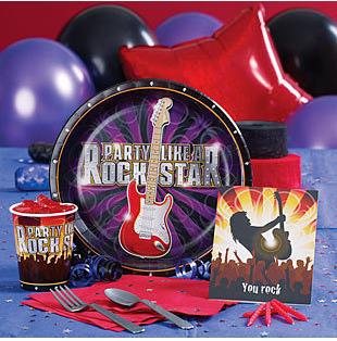 vajilla-fiesta-rock