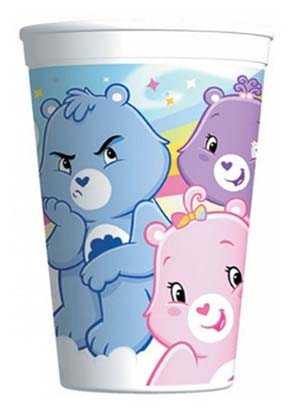 care_bears_17oz_cup