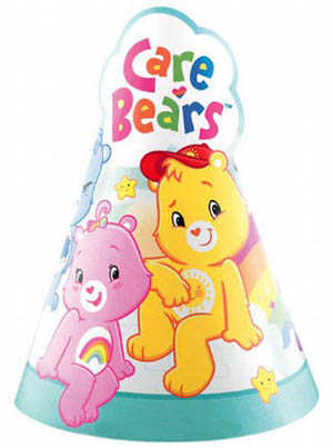 care_bears_party_hat