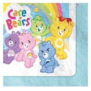 care_bears_party_supplies_birthday_luncheon_napkins_16ct