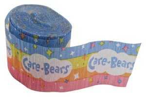 care_bears_streamer1