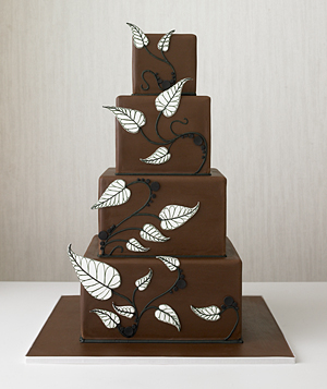 chocolate-leaf-cake_3001