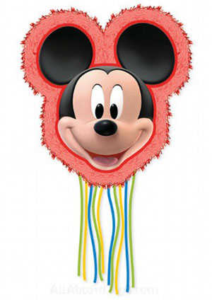 mickey-mouse-clubhouse-party-supplies-birthday-shaped-pinata