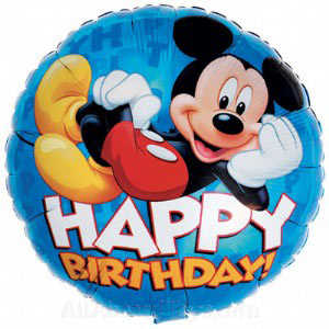 mickey-mouse-party-supplies-happy-birthday-balloon