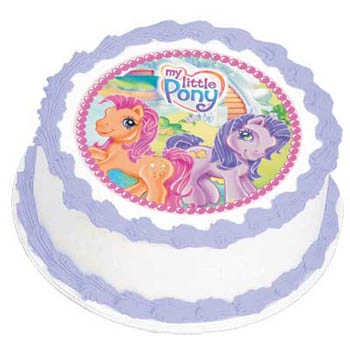 mlp_edible_icing_large
