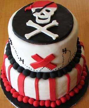 pirate-cake-789509