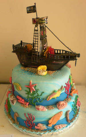 pirate-ship-cake-dubai_enl