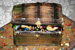 pirate_s_treasure_chest_cake