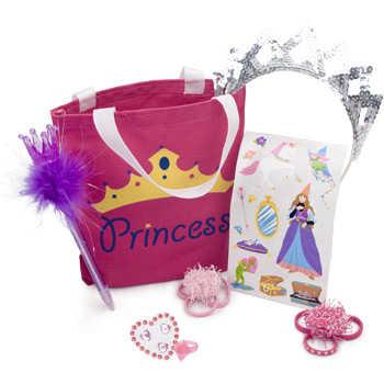 princessfavor