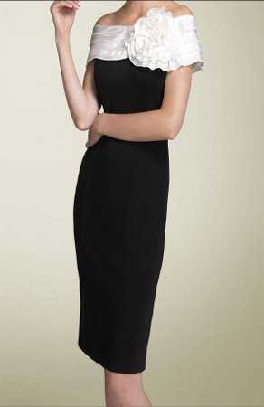 vestido-negro-flor