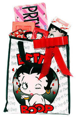 6861_betty_boop_gift_set_tote1