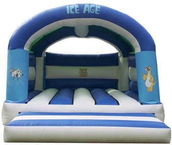 castillo-de-la-era-del-hielo