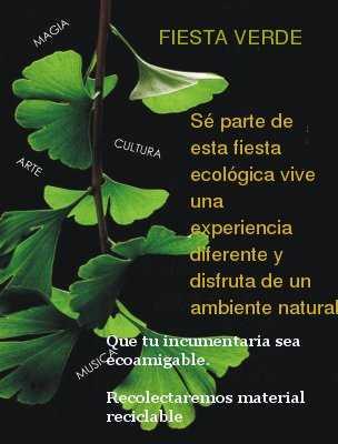 eco-invitacion
