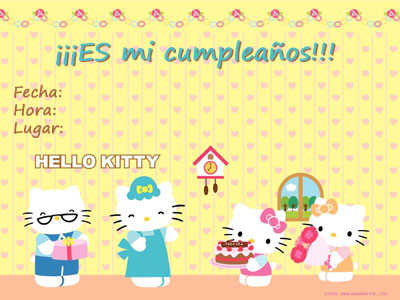 hello-kitty-hello-kitty-2712365-1024-768-copy