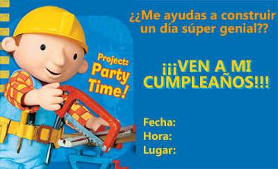 invitacion-bob-el-constructor