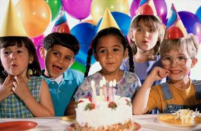 kids-with-balloons-396-x-258