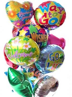 mylar-balloons-party-supplies-decorations