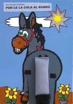 ponle-la-cola-al-burro1