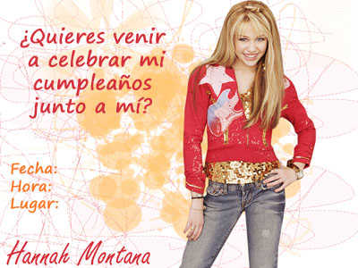 smileymiley-hannah-montana-4679625-1024-768-copy