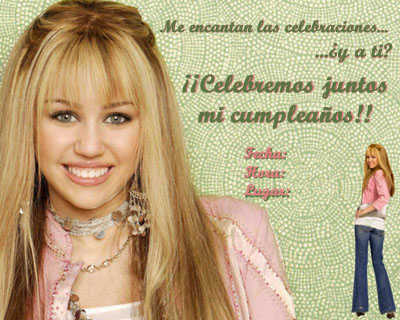 smileymiley-hannah-montana-4994598-1280-1024-copy