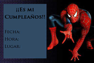 spiderman-invitations-1