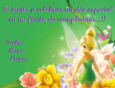 Tinkerbell Wallpaper Tinkerbell 6227161 1024 768 Copy